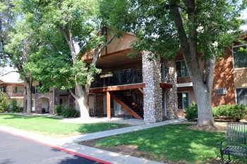 2631 Stanford Road 2 Beds Apartment for Rent Photo Gallery 1