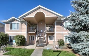 1403 W. Swallow Road 2-3 Beds Apartment for Rent Photo Gallery 1