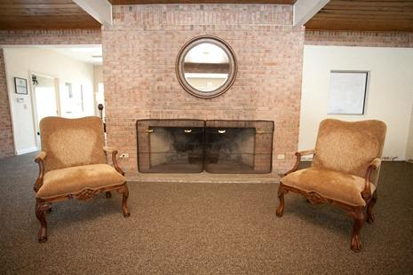 Arbor Pointe Townhomes photogallery 10