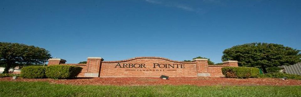 Arbor Pointe Townhomes homepagegallery 6