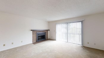 100 E. Candlewyck Studio-4 Beds Apartment for Rent Photo Gallery 1