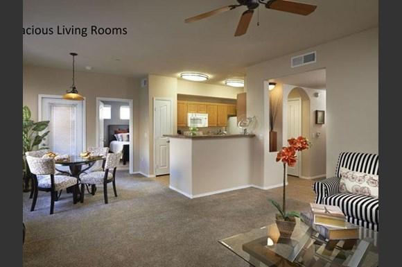 Coldwater Springs Apartments Avondale Az