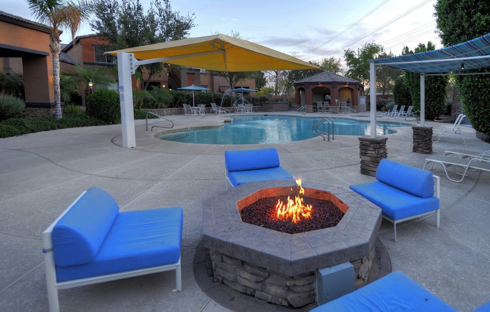 Coldwater springs apartments apartments in avondale az - One bedroom apartments in avondale az ...