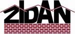 Indianapolis Property Logo 5
