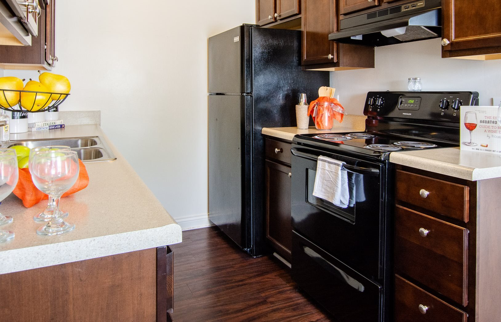 Hamilton Square Apartments | Apartments in Westfield, IN
