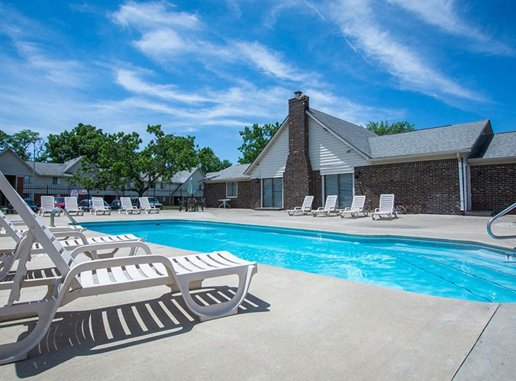 townhomes for rent indianapolis