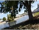 Lake Camelot Apartments Community Thumbnail 1