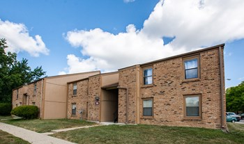 9515 Shoreland Lane 1-3 Beds Apartment for Rent Photo Gallery 1