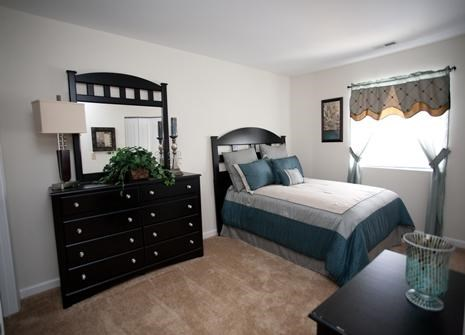 Park Jefferson Apartments Photo Gallery 25