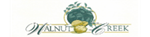 Walnut Creek Apartments Property Logo 0