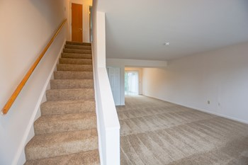 4600 Colter Drive 1-2 Beds Apartment for Rent Photo Gallery 1