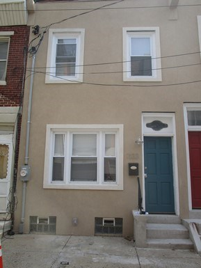 1133 S Sydenham Street 2 Beds House for Rent Photo Gallery 1