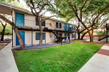 Best Cheap Apartments in Austin, TX: from $722 | RENTCafé