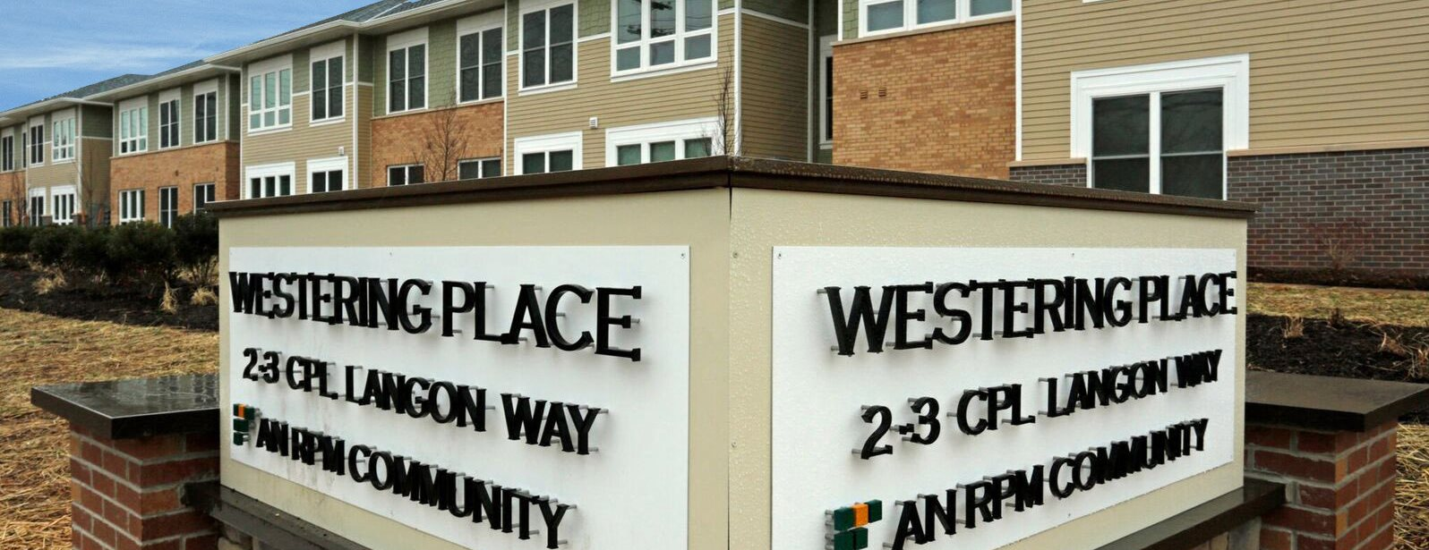 Westering Place | Apartments in Hillsborough, NJ