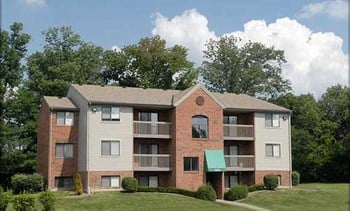 776 Country Side Lane 2-3 Beds Apartment for Rent Photo Gallery 1