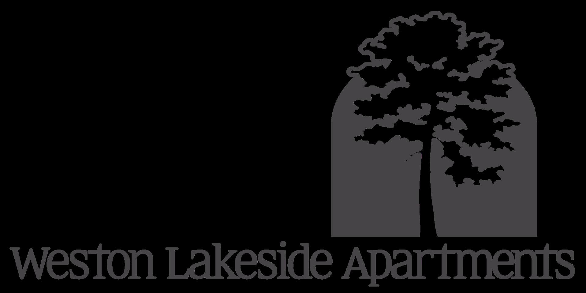 Cary Property Logo 24