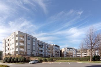 1017 Umstead Hollow Road 1-3 Beds Apartment for Rent Photo Gallery 1