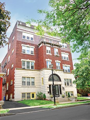 Sensational Park Avenue Apartments For Rent Rochester Ny Rentcafe Download Free Architecture Designs Sospemadebymaigaardcom