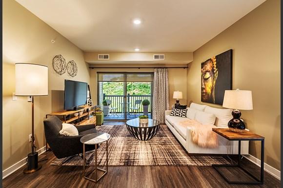Cosmopolitan Apartments 3001 Mcknight East Drive Pittsburgh Pa Rentcaf