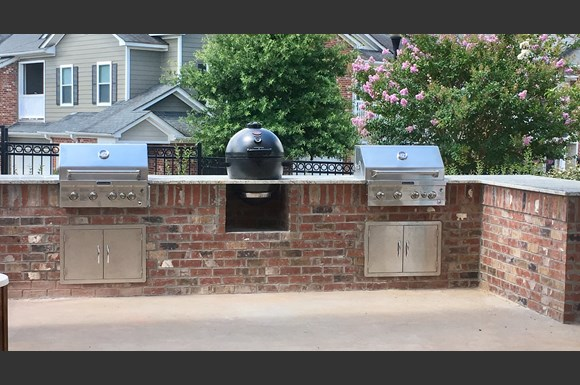 Cheap Homes For Rent In Mcdonough Ga