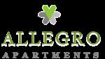 Phoenix Property Logo 0