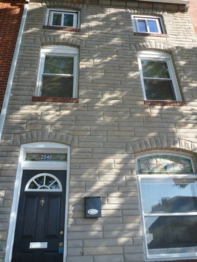 2040 Eastern Ave 3 Beds House for Rent Photo Gallery 1