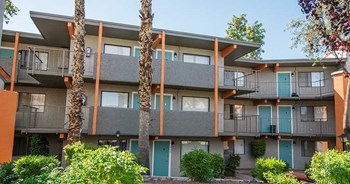 1930 E Camelback Road Studio-2 Beds Apartment for Rent Photo Gallery 1
