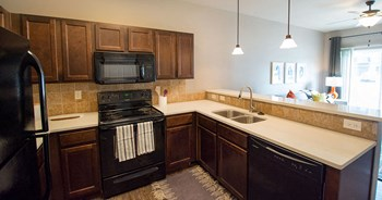 4454 NW 142Nd Street 1-3 Beds Apartment for Rent Photo Gallery 1