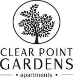 Clear Point Gardens | Columbus, OH