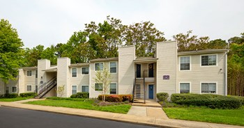 5624 Maple Run Lane Studio-2 Beds Apartment for Rent Photo Gallery 1