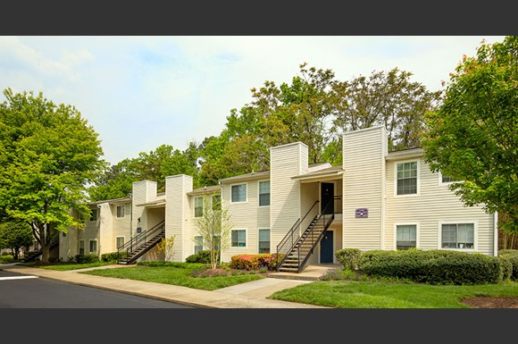 Maple springs apartments 5624 maple run lane richmond - Cheap one bedroom apartments in richmond va ...