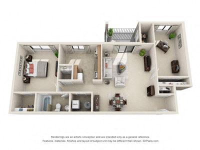 Studio Apartment Queensbury Ny robert gardens north . apartments, 220 weeks road, queensbury, ny