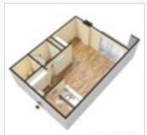 The Cobblestone Floor Plan 2