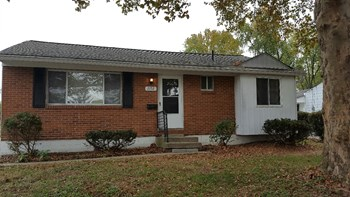 2152 Glenbrook Dr 3 Beds House for Rent Photo Gallery 1