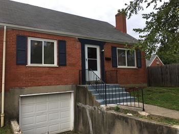 2741 Hennge Dr 3 Beds House for Rent Photo Gallery 1