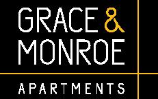 Richmond Property Logo 10