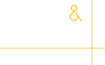 Richmond Property Logo 10