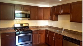 901 W. Agatite Avenue Studio-3 Beds Apartment for Rent Photo Gallery 1