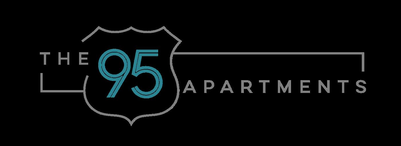 Las Vegas Property Logo 25