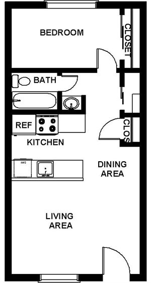 Sunset Floor Plan 4