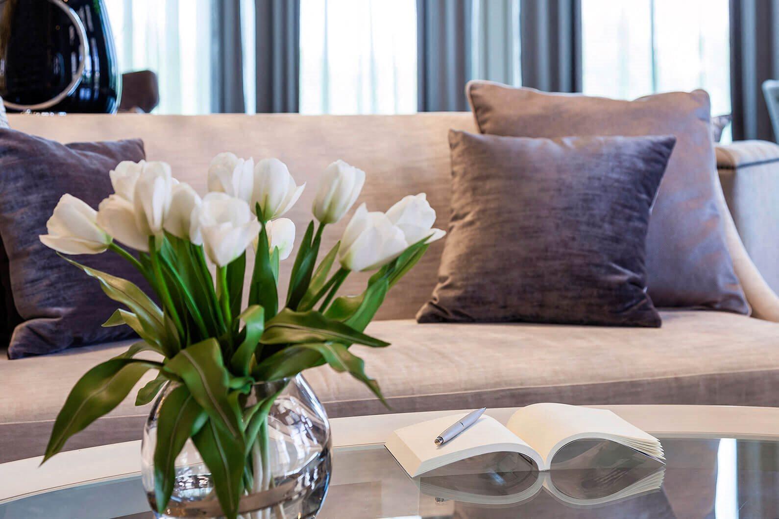 Cypress Ridge Apartments | Houston, Texas