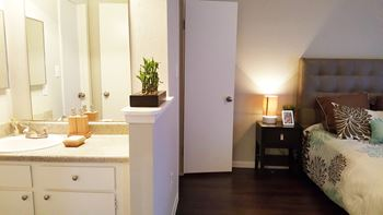 2331 Bammelwood Dr 1-3 Beds Apartment for Rent Photo Gallery 1
