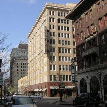 420 S. Main Street 1-2 Beds Apartment for Rent Photo Gallery 1