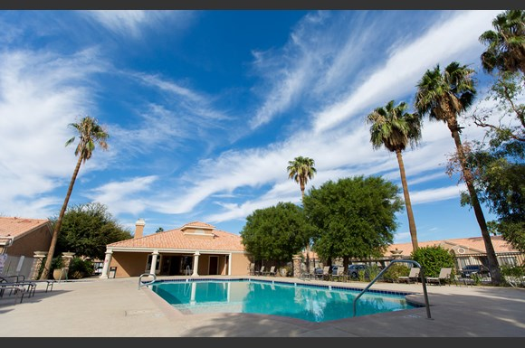 Cheap Apartments In Palm Desert Ca