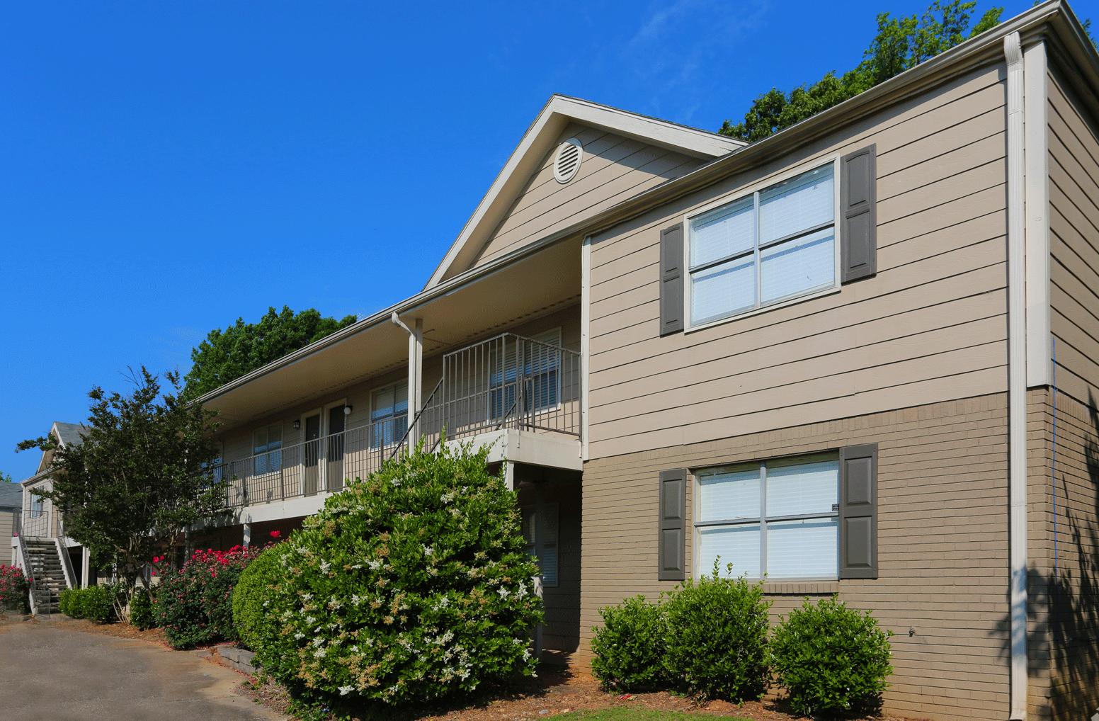 Brookstone Apartments | Apartments in Birmingham, AL