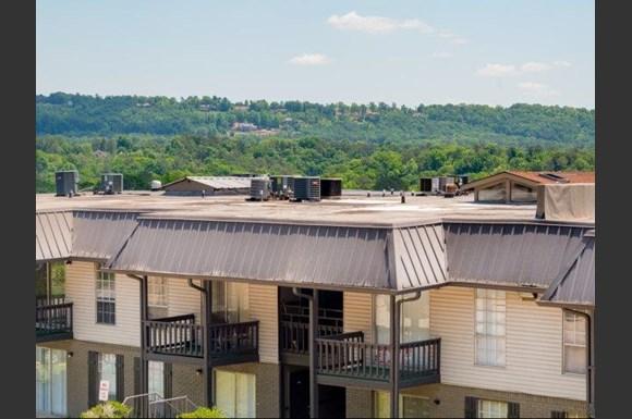 Cheap Studio Apartments For Rent In Birmingham Al