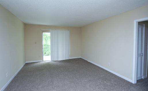at Park Brook Apartments, Birmingham, AL, 35215
