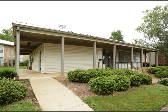 Apartments For Rent In Clay Chalkville Al