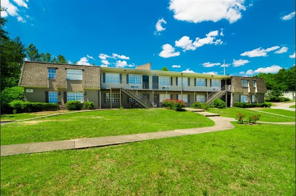 Cheap Apartments For Rent Virginia