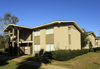 1667 Irish Hill Drive 1-2 Beds Apartment for Rent Photo Gallery 1